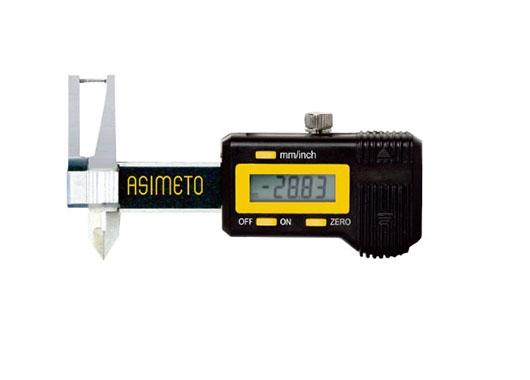 Mini-type 3-purpose Digital Calipers