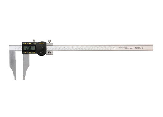 ABS Heavy Duty Digital Calipers