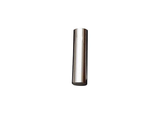 Individual Pin Gauges