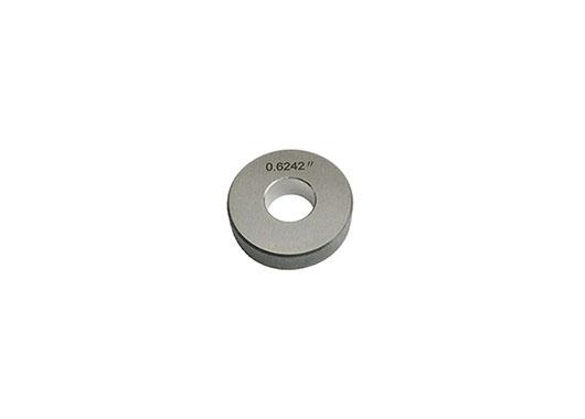 Inch Master Setting Ring Gauges