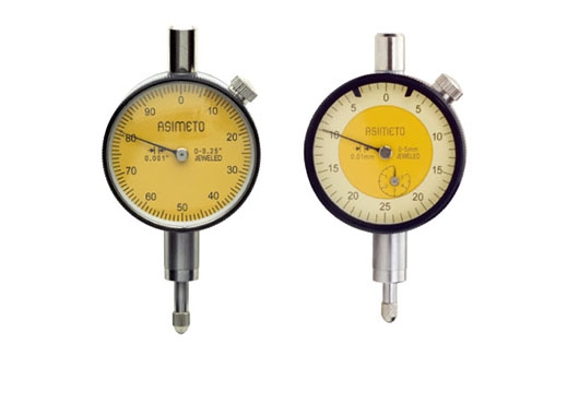 AGD1 Dial Indicators