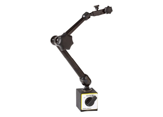 Articulating Arm Magnetic Bases