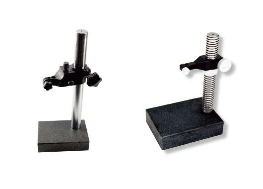 Precision Granite Stands